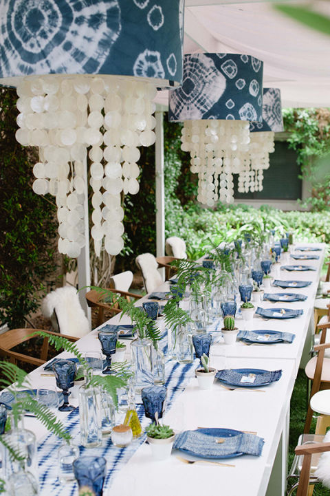 1431731902-05-indigo-bridal-shower