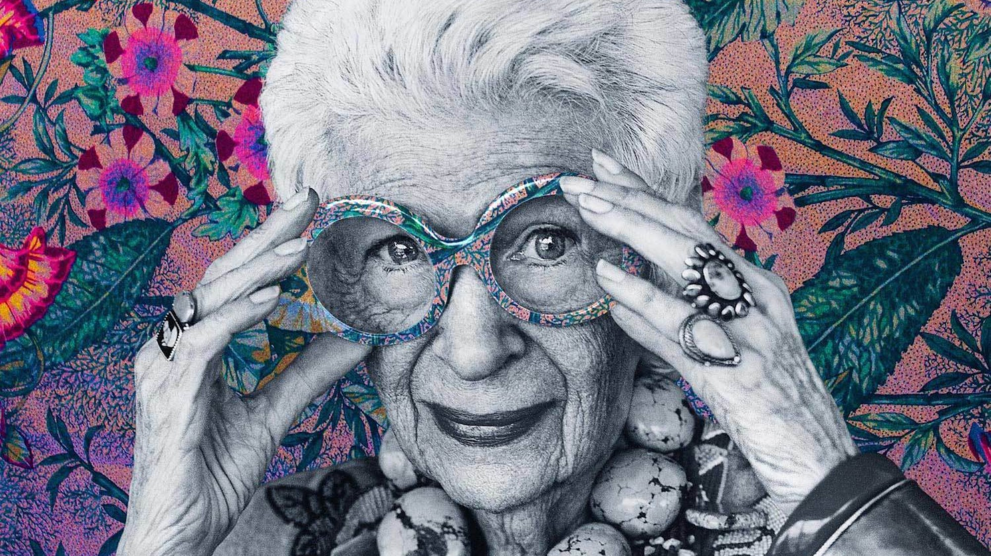 yes-to-the-new-iris-apfel-doc-1426182318-1