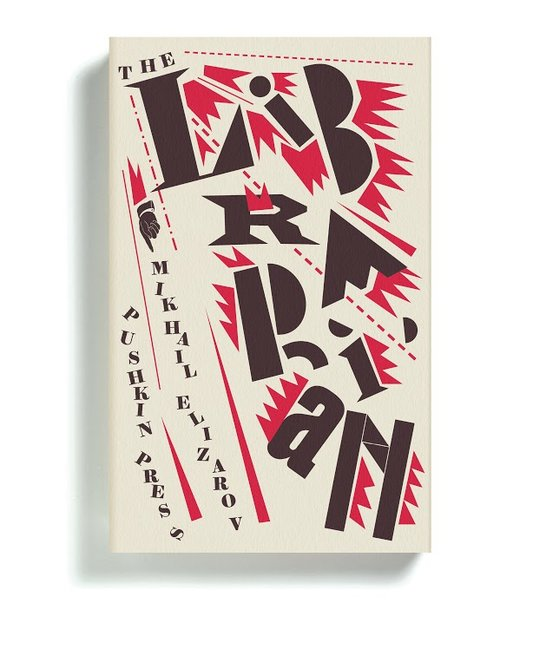 09cover-librarian-blog533-v3