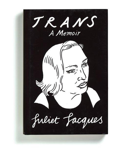 09cover-trans-blog533-v3