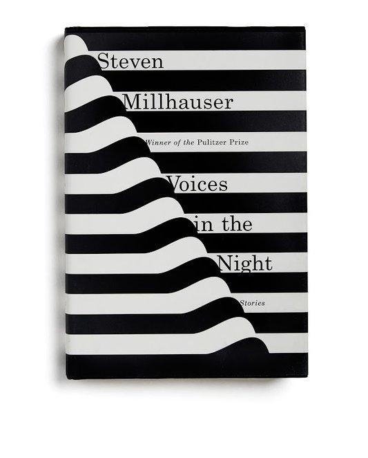 09cover-voices-blog533-v2