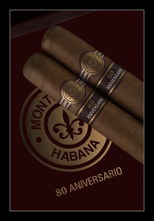 Montecristo-Vitola-especial-80-Aniversario-3-Grande